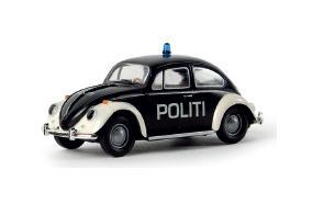 politibil.jpg